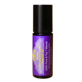 Ci'Orip Sleep Therapeutic-Grade Essential Oil, 100% 7 Top and Pure Essential Oil Blends -0.33 oz / 10 ml