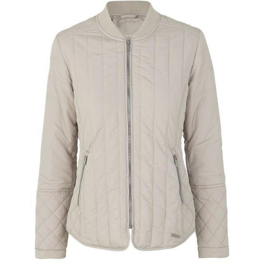 Sale Jackets, Sweaters & Outerwear | Shop Now Jackets, Coats, Sweaters from top contemporary women's European Designer Fashions