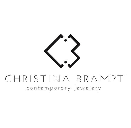 Christina Brampti | Contemporary Jewelry