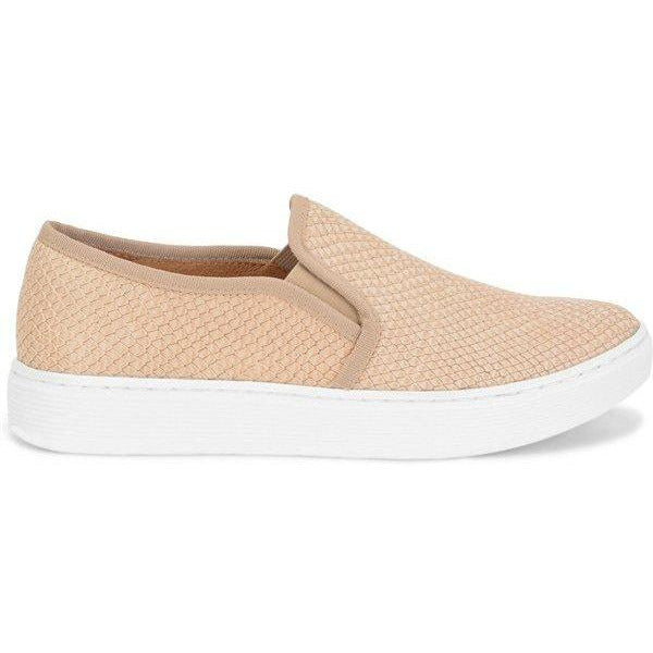 sofft shoes on sale