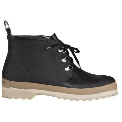 Ilse Jacobsen Hornbeak Rub 94 Desert Rain Boot | Shop Rain Boots Now