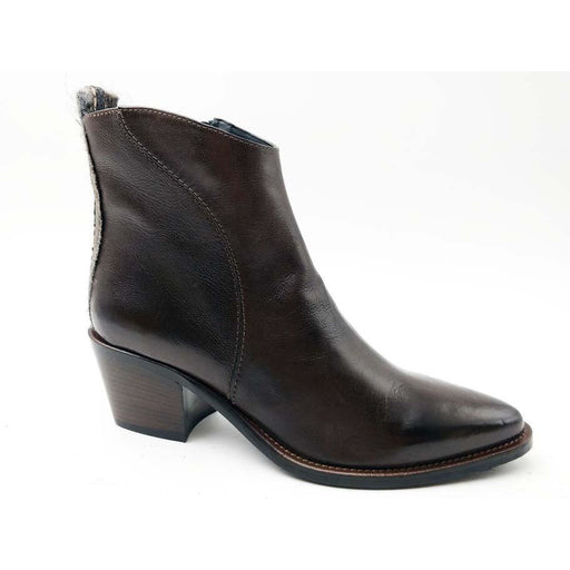 Donna Carolina Texas Tdm Suola Kam Ankle Boot  42.100.126