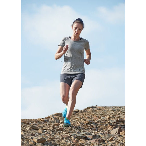 On Running Women's Apparel Comfort-T