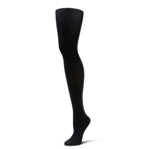 B. ELLA Benna Sheer Opaque Tights 867