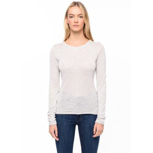 Line The Label Robin Knit Pullover 1100LSF19 | Clearance Sale | Final Sale