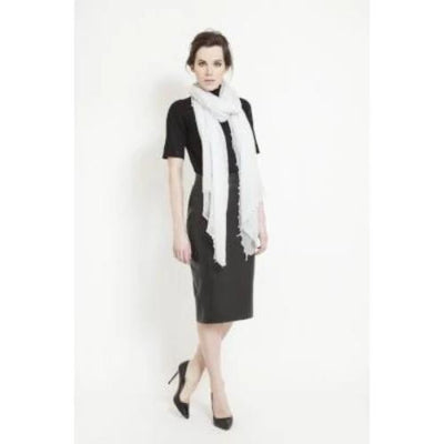 Captiva Cashmere Alta Feather Weight Cashmere Shaw | Buy Captiva Cashmere Feather Weight Shawls Today