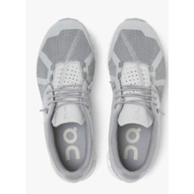 Running Cloud Women's Sneakers Slate|Grey | Run On Clouds