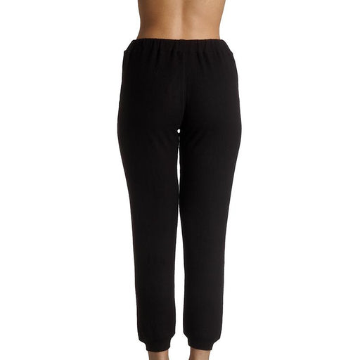French Kyss Soft Stretch Drawstring Jogger F-2010
