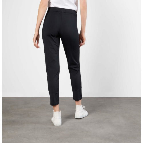 Mac Jeans Easy Active Light Techno Stretch Pants 3020-00-186L