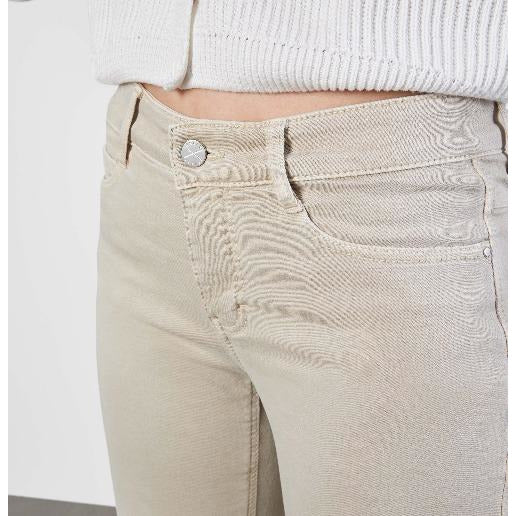 Mac Jeans Dream Denim 5401-90-355L | 214W Smoothly Beige