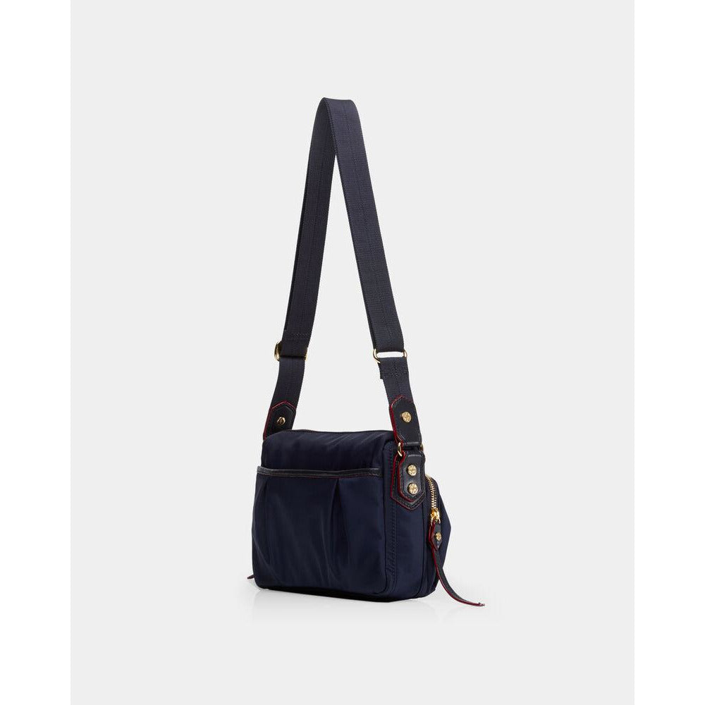 MZ Wallace Mini Paige Crossbody Bag | Shop MZ Wallace Handbags, Totes & Shoulder Bags