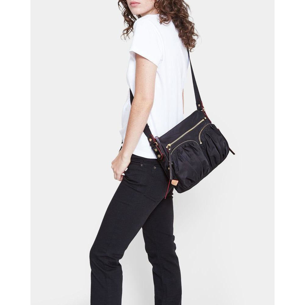 834e46ab04c38d MZ Wallace Paige Bedford Crossbody Bag |Shop Handbags, Totes ...