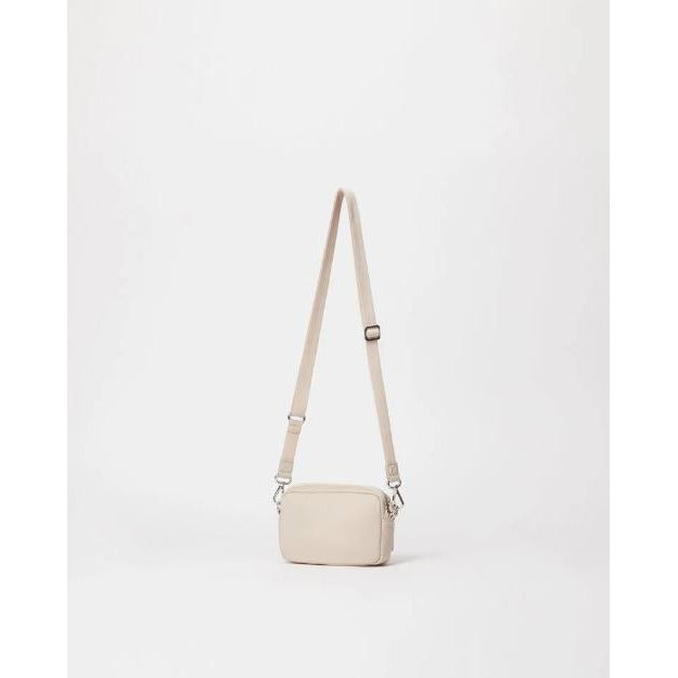 MZ Wallace X Small Gramercy Crossbody