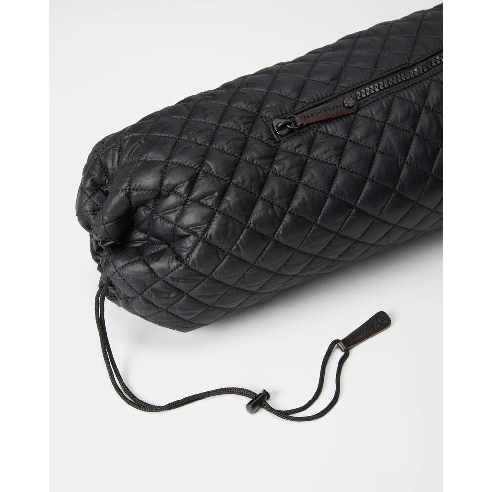 MZ Wallace Matt Quilted Matt Bag | MZ Wallace Bags