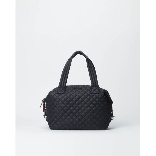 MZ Wallace Quilted Large Sutton Bag | Shop MZ Wallace Oxford Collection