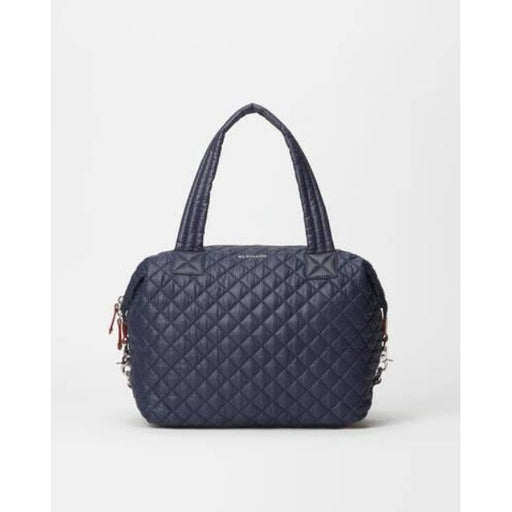 MZ Wallace Quilted Large Sutton Bag | Dawn Rec  983X1600 | Shop MZ Wallace
