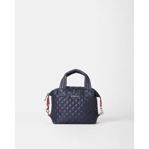 MZ Wallace Micro Sutton Quilted Bag | Dawn Quilted Bag 1109X1600