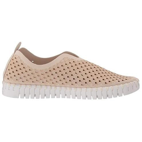 Ilse Jacobsen Hornbæk Tulip 139 Sneakers | Kit 144 Laser Cut Perforated Sneakers