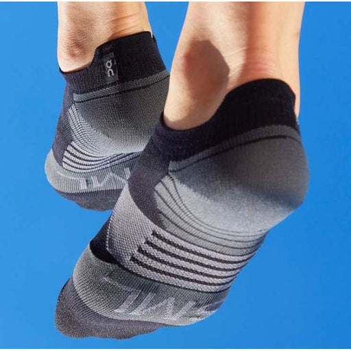 On Performance Running Gear Low Sock