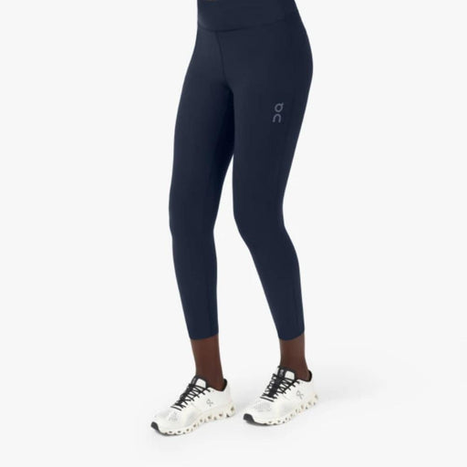 On Running Active Tights | Navy