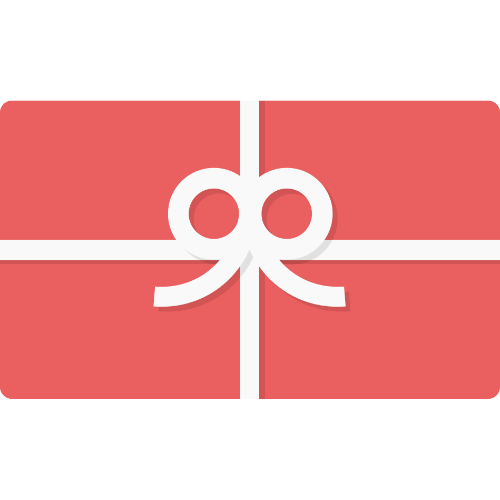 Buy A Robertson Madison Gift Card