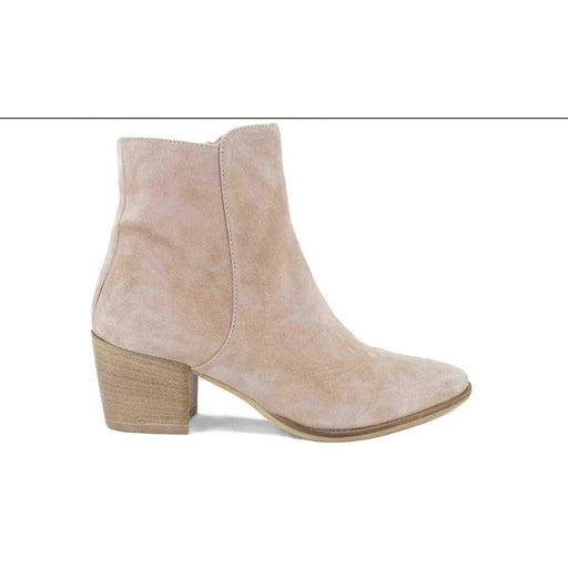 Donna Carolina Ankle Boot 30100227 | Clearance Final Sale