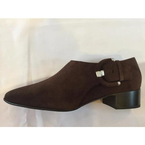 Aquatalia Ferry Ankle Boots | Clearance Sale | Final Sale