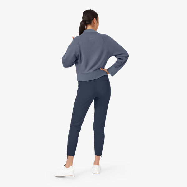 On Running Lightweight Pants   | Running leggings | Shop Women's Apparel