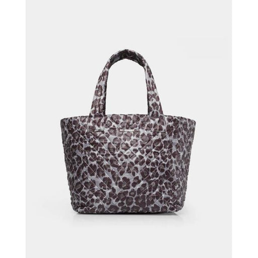 MZ Wallace Medium Metro Tote 376X1584 | Shop MZ Wallace Now