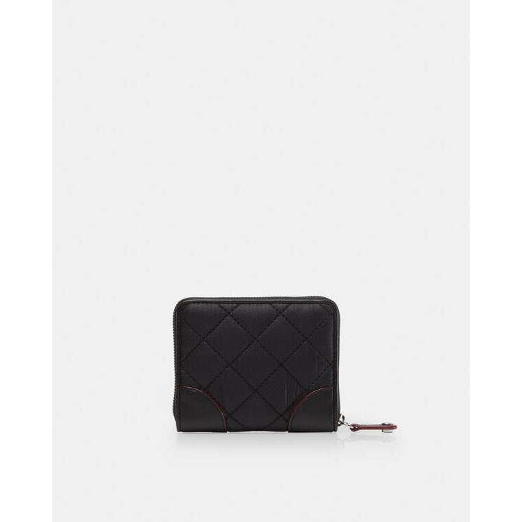 MZ Wallace Crosby Mini Wallet  1153
