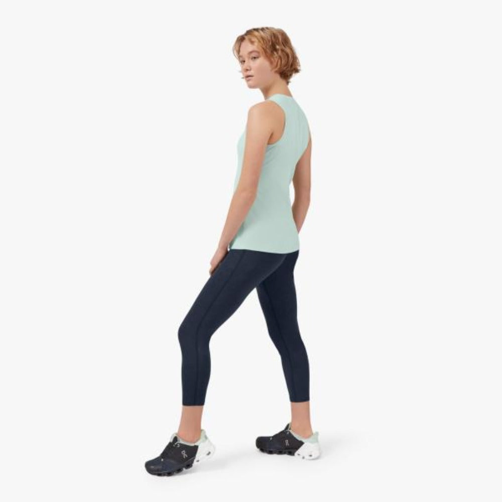 On Running Movement Tank | Mineral