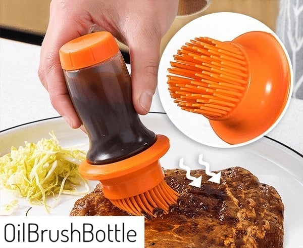 OilBrushBottle