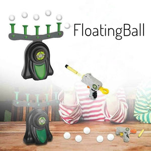 FloatingBall