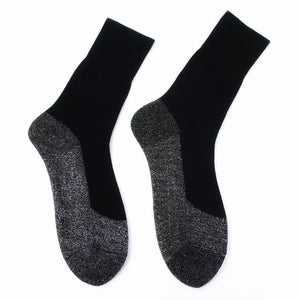 WarmSocks
