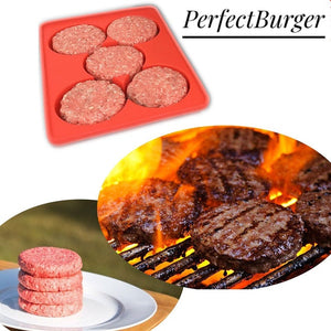 PerfectBurger