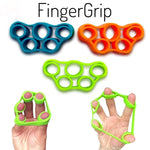 FingerGrip