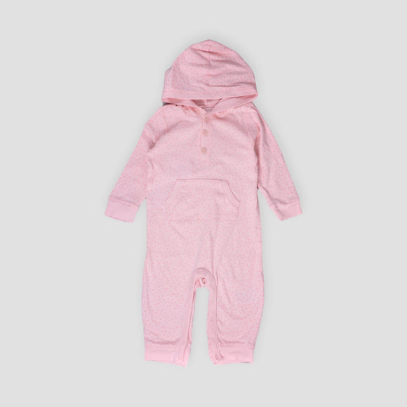 Entero Old Navy 18-24 m