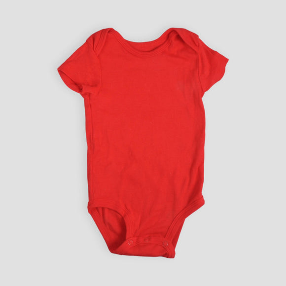 Body Carters 6 m