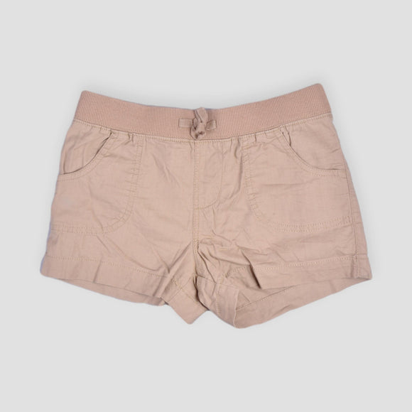 Short Faded Glory 7-8 años