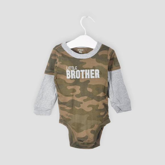 Body Carters 12 m