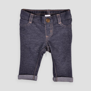 Pant Old navy 0-3 m