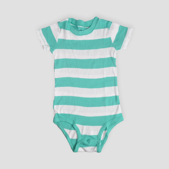 Body Carters 24 m