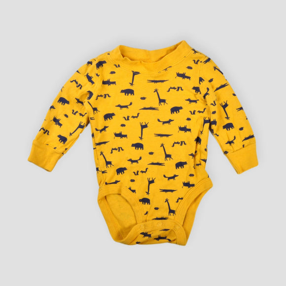 Body Carters 3m