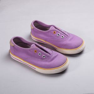 Zapatos Hush Puppies T27