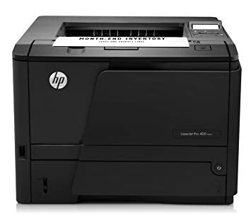TROY 401N Security Printer 2T/2L/110V HW