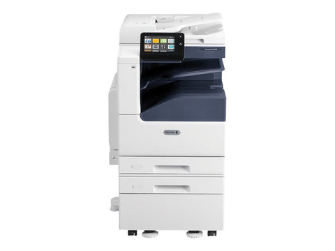 Xerox VersaLink C7030/SM2 With 110 Sheet DADF
