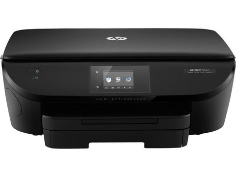 HP Envy 5644 All-in-One Printer