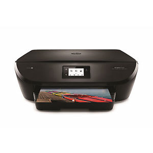 HP Envy 5545 All-in-One Printer