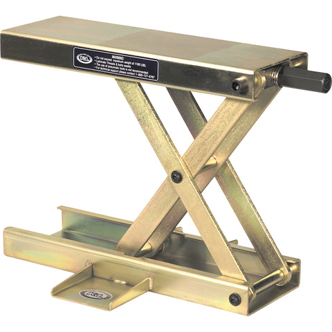 K&L Supply MC450 Center Jack