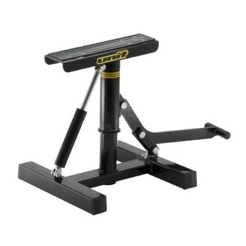 Motocross Dirt Bike Lift Stand (Narrow Base)